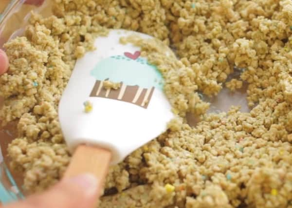 lucky charms cereal pie crust for lucky charms cheesecake recipe