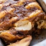 6 Ingredient Pumpkin Bread Recipe for Beginners | Simply Bakings