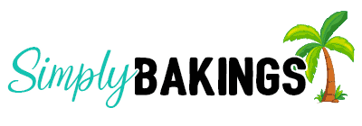 Simply Bakings logo